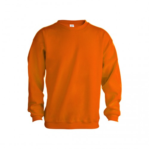 SWEATSHIRT ADULTO KEYA